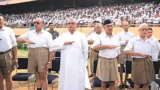 Hindu Tan Man, Hindu Jivan - Poem of Shri Atal Bihari Vajpayee