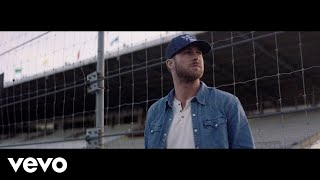 Download Riley Green - Numbers On The Cars Mp3 and Videos