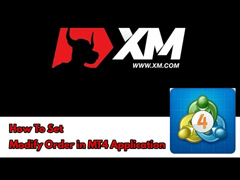 how-to-set-modify-order-in-mt4-application
