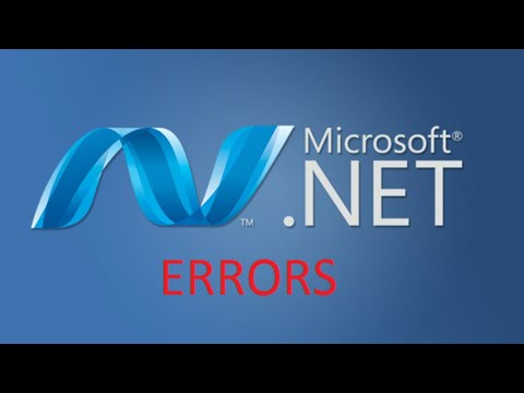 how-to-fix-.net-framework-error-in-windows-7,8-&-10