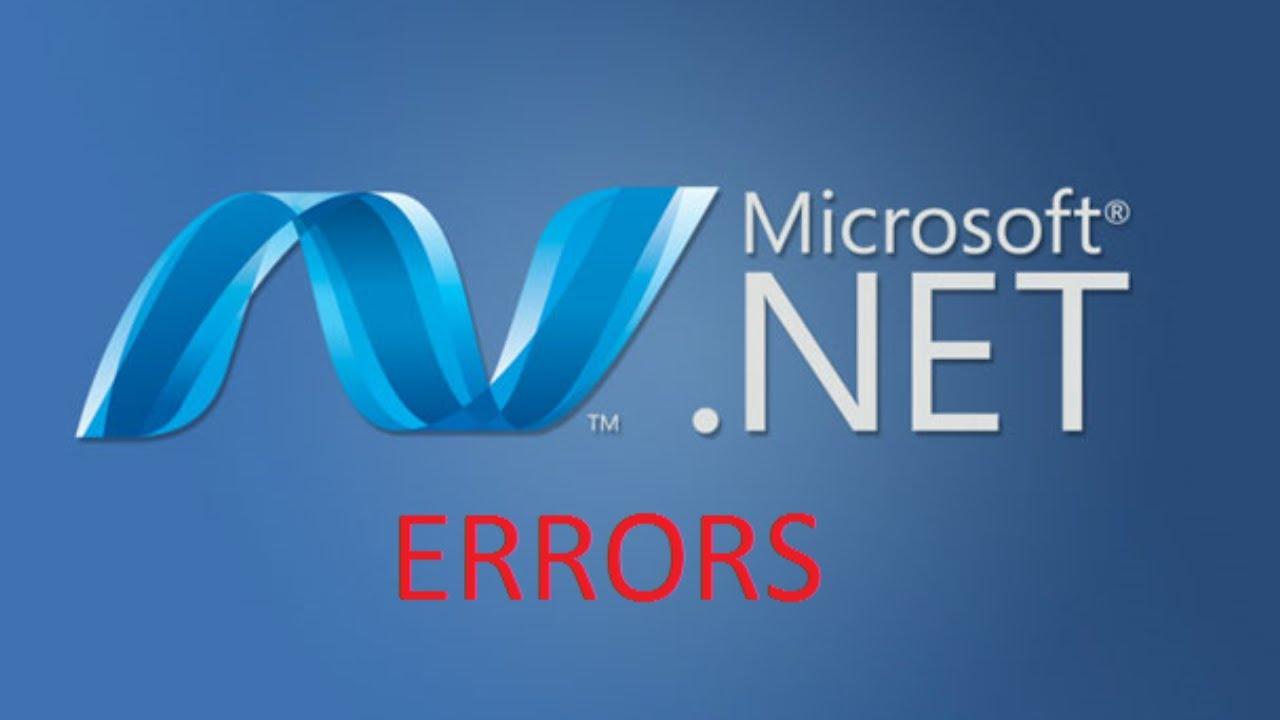 net Framework 2220.220 Error Code 220x8220220c2202202205 Windows 20, Jobs EcityWorks