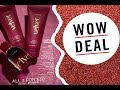 Avon Campaign 23 Brochure / Catalog - Fragrance Deals - New Velvet Sale !