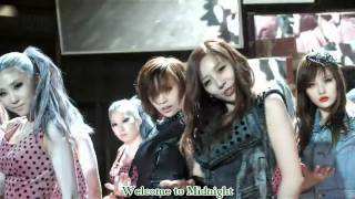 Video [MV] Sunny Hill - Midnight Circus [English subs + Romanization] download MP3, 3GP, MP4, WEBM, AVI, FLV Agustus 2018