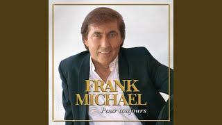 SCHIAVI D'AMORE Lyrics – FRANK MICHAEL