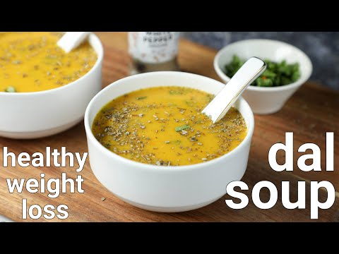 dal soup recipe for weight loss healthy lentil soup recipe weight loss soup recipe