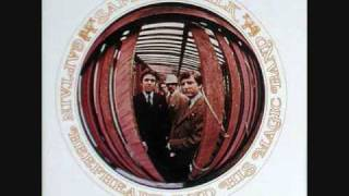 Captain Beefheart - Where There