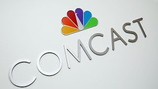 Comcast Quietly Admits That They Plan On Paid Internet Fast Lanes