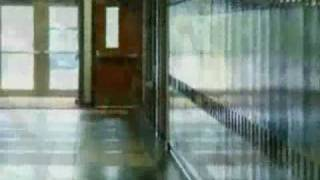 High School Musical 4 - East Meets West - Official Trailer 2010 ( Original Movie )