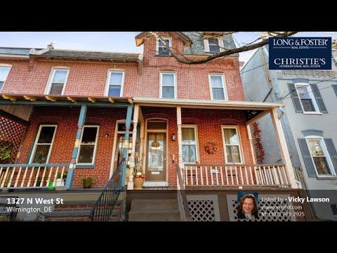 rent:-4-beds---3-baths---1750-sq-ft---wilmington---de-[$1,595]-mls-#:-denc492944