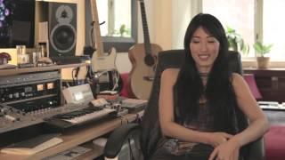 Jihae for Elizabeth Arden Thumbnail
