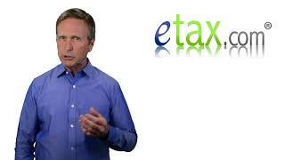 Earned Income Tax Credit without a Job