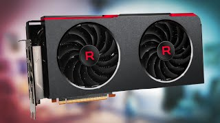 RX 6900XT - Has AMD been JEBAITING us all?