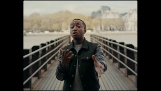 Rationale - Deliverance