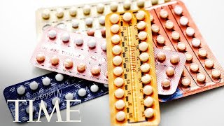 A Federal Judge In Philadelphia Blocks President Trump's Birth Control Restrictions | TIME thumbnail