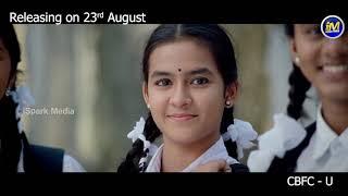 Boy Movie Back to Back Trailers   Latest Telugu Movie Trailer 2019   Ispark Media