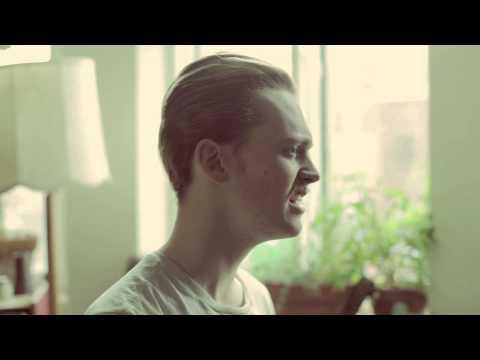 Sean Nicholas Savage - You Changed Me