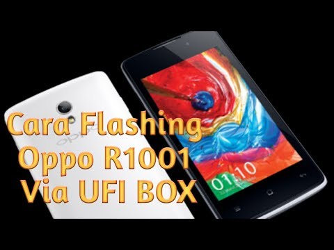 cara-flashing-oppo-r1001-via-ufi-box-100%-tested