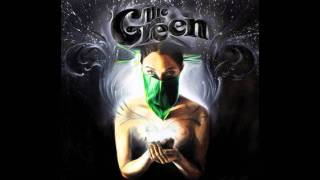 Watch Green Thats The Way video