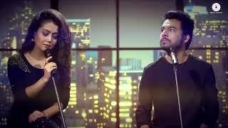 Индийский песни (2019)