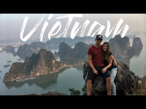 vietnam-trip---from-ho-chi-minh-city-to-hanoi