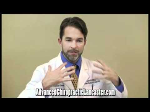 symptoms-whiplash-injury-chiropractor-lancaster-pa