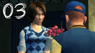 Bully - Part 3 - DATING THE POPULAR GIRL IN SCHOOL!