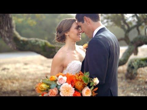 a-vibrant-fall-wedding-on-a-california-ranch-|-martha-stewart-weddings