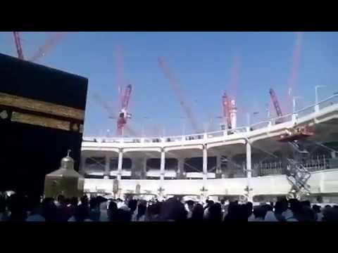 Best Azan in India | world best Azan