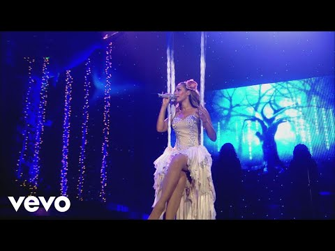 Leona Lewis - I Got You (Live At The O2)