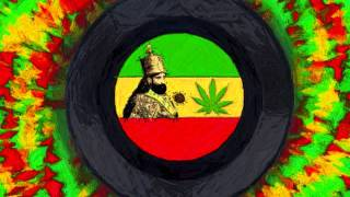 Ragga Muffin Style - Jah Stitch