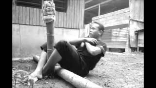 SILAT MELAYU Training For Fitness