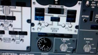 MPG and Pokeys 57E HELP — MyVideo
