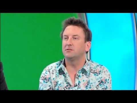 Would I Lie to You? - Did David Mitchell write horoscopes for a womens' magazine for six months?