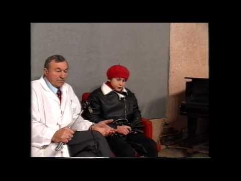 Анорексия - симптомы, лечение, причины, признаки анорексии