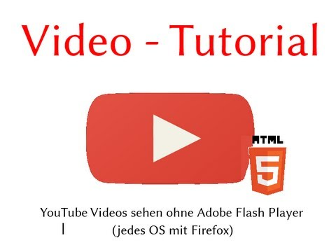 games ohne flash