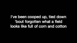 Rodney Atkins: Take A Back Road lyrics