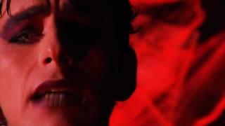 Jo Monaciello - Ragazza che canti nel coro della chiesa - Official Video