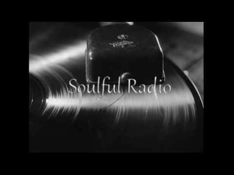 Soulful Radio vol.24 ( Jazz )