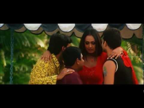 Vindhya Movies
