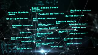 SystemLogistics Video Corporate 1 Minute - Promat 2015