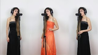 Скачать One More Light Julia Westlin ACAPELLA