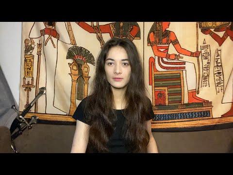 Vlog #679 - Hauptstadtzulage für Beamte?// Der neue Schie*befehl ist da?! 🤔