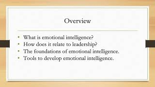 #FridayNightChats  features Dr. Denise Purvis - Emotional Intelligence & Wellness Strategies