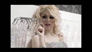 Ulduz Oldun - Arzum (27.06.2011)