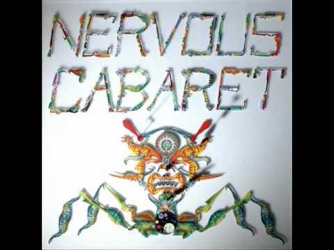 "Nervous Cabaret's ""Passion Plumbers"""