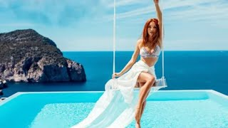 Summer Music Mix 2018 - Best Of Deep House Sessions Music Nu Disco New Mix #4