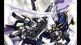 ガンダムトライエイジ EXミッション VS IGNITION02 チャレンジモード 「...