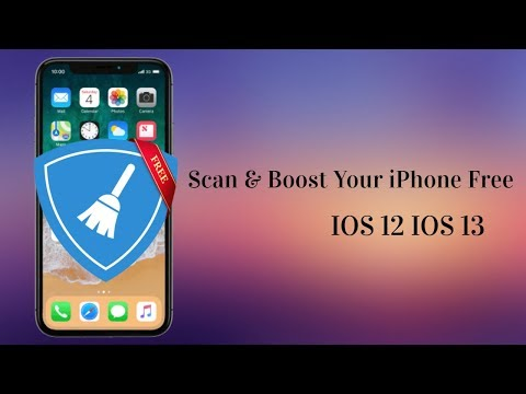 using 3uTools with iPhone or iPad - Myhiton