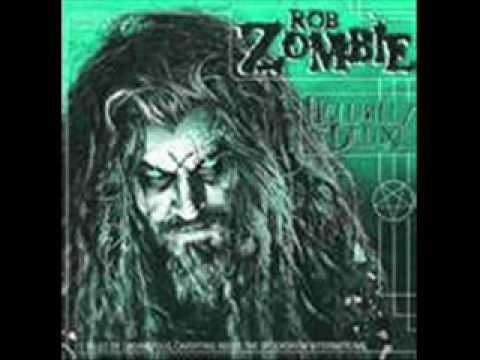 Reload Rob Zombie Remix