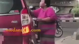 Video Viral ! Pemaksaan peminta di simpang jamin ginting ringroad medan download MP3, 3GP, MP4, WEBM, AVI, FLV Desember 2017